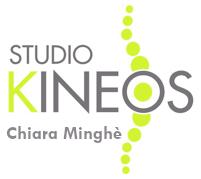 Chiara Minghè Logo