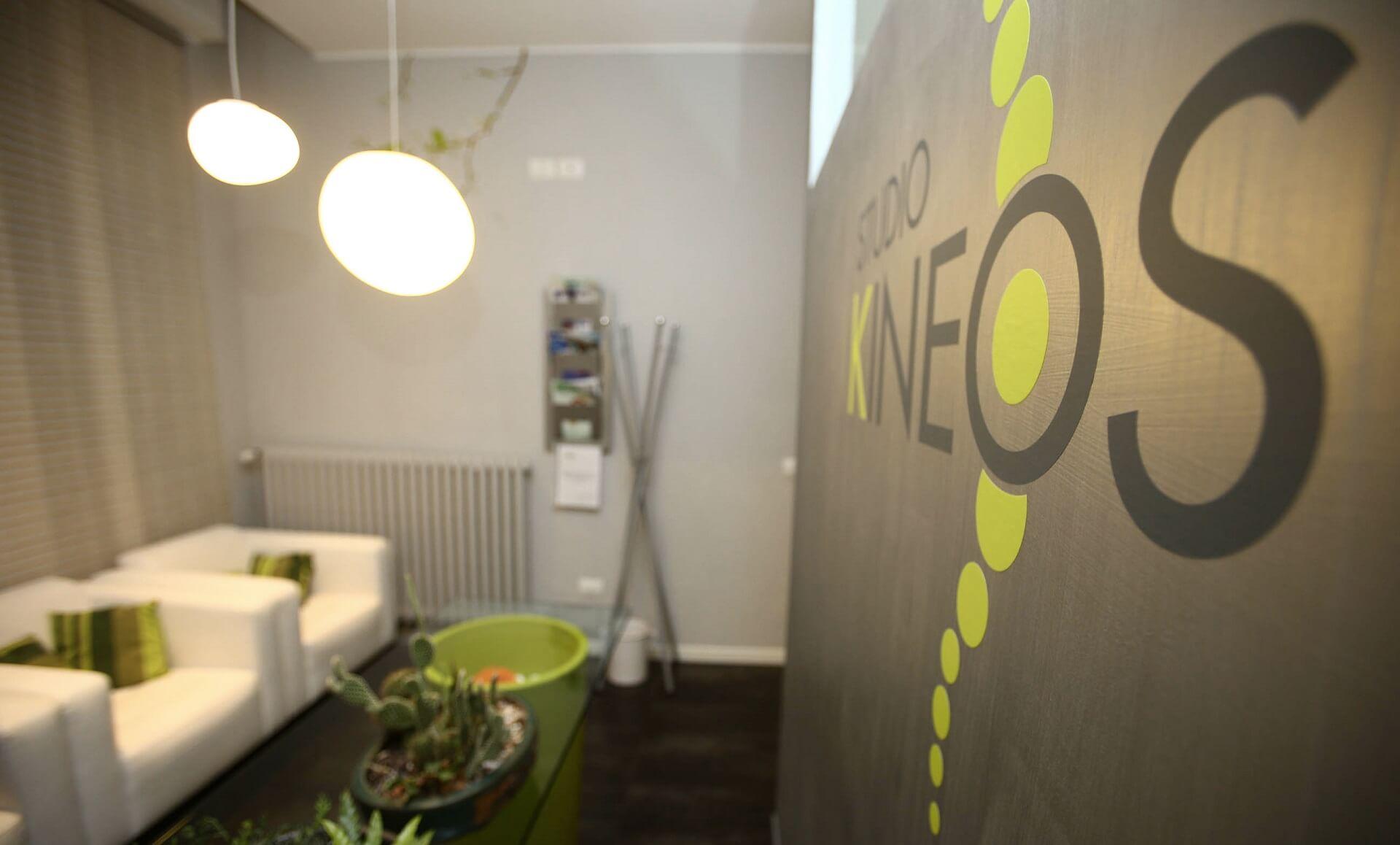 studio-fisioterapico-kineos-ingresso