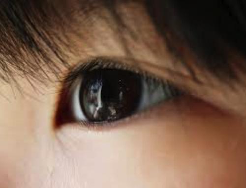 L'agopuntura per le malattie degli occhi